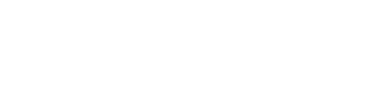 white sutula marketing logo