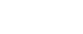 TruScore-horz_color_wReg_white